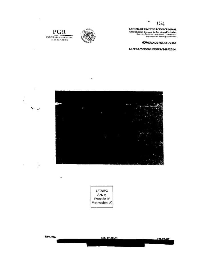 caso igualaTomo 43.pdf-page-021
