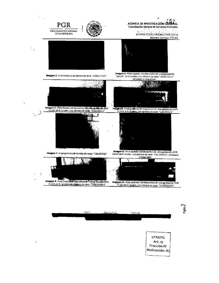 caso igualaTomo 43.pdf-page-022